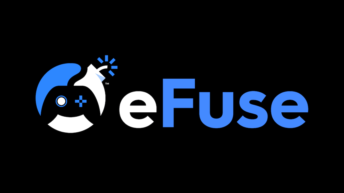Is eFuse Legit?