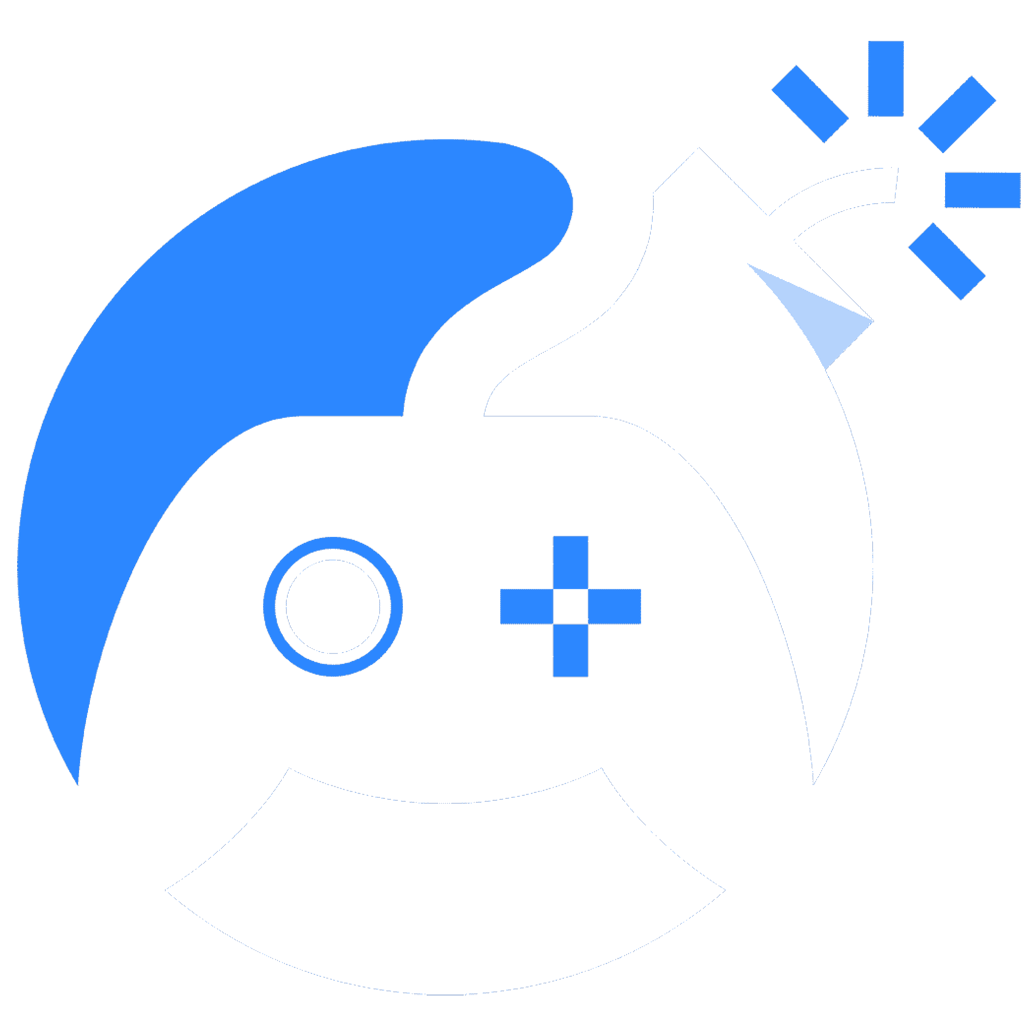 eFuse logo